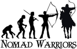 Nomad Warriors